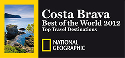 national-geographic-costa-brava
